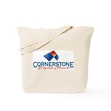 Funny Cbc Tote Bag