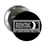 Moonstone Button