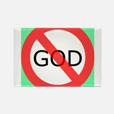 atheism Magnets