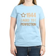 1944 Aged To Perfection T-Shirt