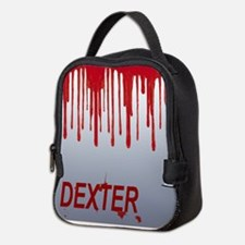 Dexter Laptop skin.png Neoprene Lunch Bag