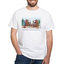 Cute Hunting humor Shirt