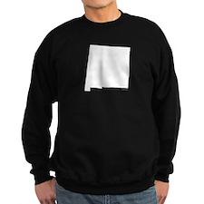 n Sweatshirt