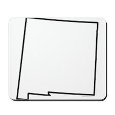 n Mousepad