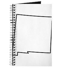 n Journal