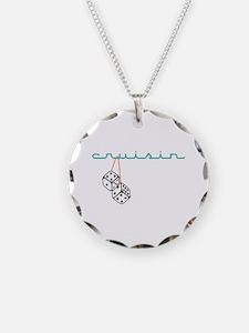 Cruisin Necklace