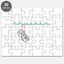 Cruisin Puzzle
