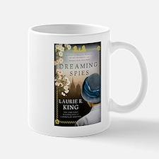 Dreaming Spies Mugs
