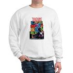 Silencers Sweatshirt