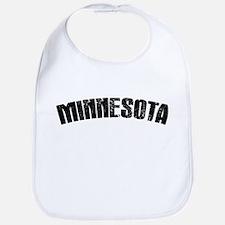 Minnesota-01 Bib