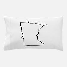 s Pillow Case