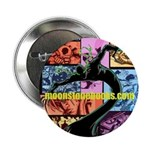 Silencers Button #2