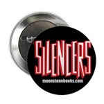 Silencers Button 33