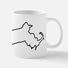 Home-01 Mugs