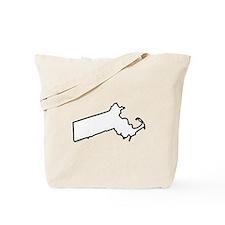 Home-01 Tote Bag