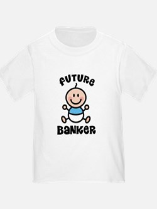 Future Banker T