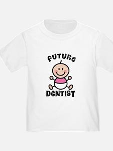 Future Dentist T