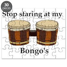 Cute Music humor Puzzle