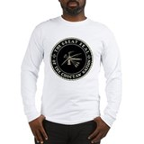 Choctaw Long Sleeve T-shirts