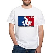 JCL-B2 T-Shirt