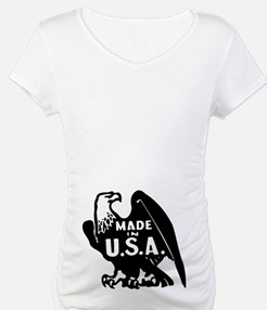 Made in USA Shirt