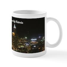 Cleveland, Ohio Mugs