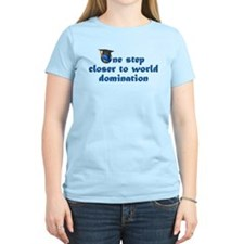 Graduation Gifts Law T-Shirt