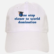 Graduation Gifts Law Baseball Baseball Cap