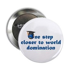 Graduation Gifts Law Button