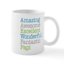 Papi - Amazing Fantastic Mug