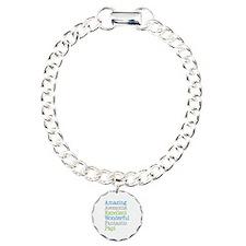 Papi - Amazing Fantastic Bracelet
