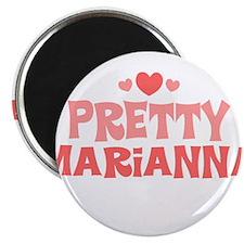 Marianna Magnet