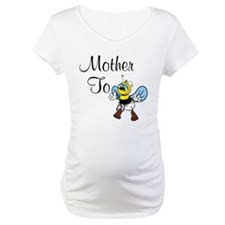 Mother To Bee Shirt