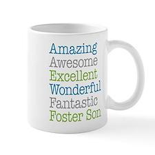 Foster Son - Amazing Fantastic Mug