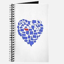 Nebraska Heart Journal