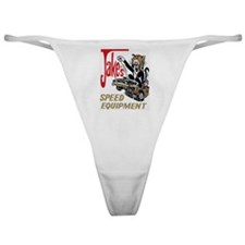 JAKE SPEED LARGE.png Classic Thong