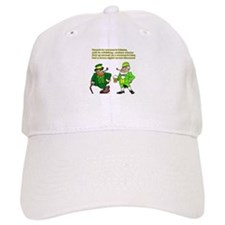 Women's Kisses Baseball Cap