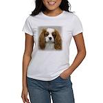 Cavalier King Charles Women's T-Shirt