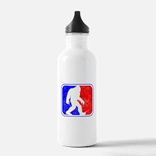 Bigfoot League Water Bottle