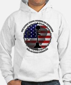 The Nation Which Forgets Its Def Hoodie