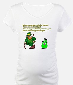 My Your Pockets By Heavy Shirt