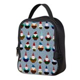Gnome Lunch Bags