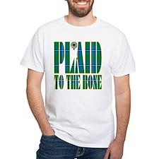 Irvine Clan T-Shirt