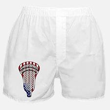 Lacrosse_HeadFlag - Copy.png Boxer Shorts