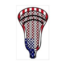 Lacrosse_HeadFlag - Copy.png Decal
