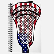 Lacrosse_HeadFlag - Copy.png Journal