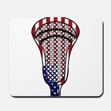 Lacrosse_HeadFlag - Copy.png Mousepad