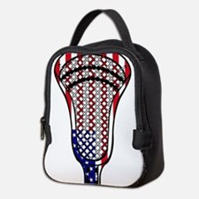 Lacrosse_HeadFlag - Copy.png Neoprene Lunch Bag
