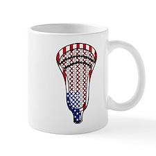 Lacrosse_HeadFlag - Copy.png Mugs