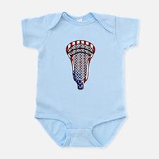 Lacrosse_HeadFlag - Copy.png Body Suit